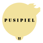 Logo Pusipiel